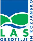las_logo