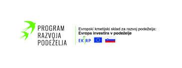Okvirni terminski načrt objave javnih razpisov za ukrepe PRP 2014–2020 v letu 2016